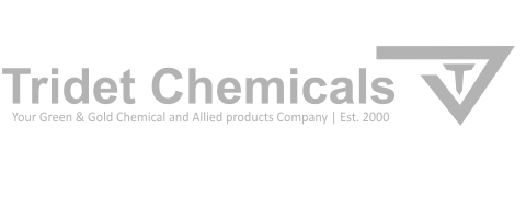 Tridet Chemicals